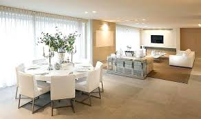 white dining room table seats 8 modern dining room tables seats 8 dining room table excellent white