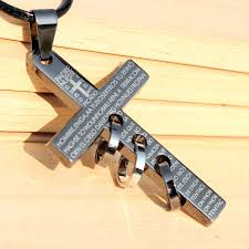 christian jewelry store jesus cross goods catalog chinaprices net
