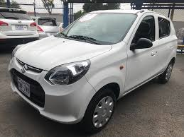 used car suzuki alto costa rica 2016 suzuki alto 2016 manual