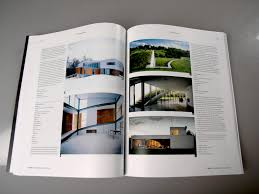 Home Design And Architect Magazine by Best Archi Design Magazine Home Design Gallery 10138