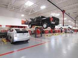 lexus hatchback sedan 2015 used lexus is 250 4dr sport sedan automatic rwd at bmw north
