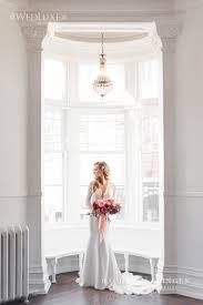 Wedding Arches For Rent Toronto Blog Wedding Decor Toronto Rachel A Clingen Wedding U0026 Event Design
