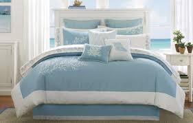 Queen Girls Bedding by Bedding Set Blue Girls Bedding Inspire Navy Bedding Queen