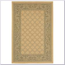 Frontgate Bathroom Rugs by Frontgate Rugs Creative Rugs Decoration