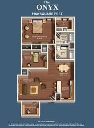 crystal place apartments woodbridge nj nj com