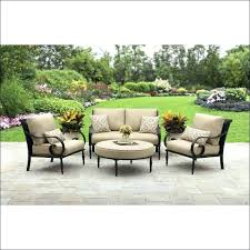 Patio Furniture Clearance Walmart Patio Furniture Clearance Walmart Canada Best Choice Outdoor With
