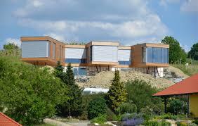 Rublyovka by Modern Architect