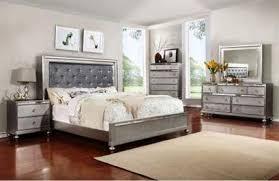 ShowImageaspxpathProductImagebdfaaeccdbabbjpgwidthheight - Furniture mart bedroom sets