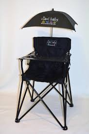 Cheap Camp Chairs Furniture Camping Chair High Chair Ciao Baby Portable High