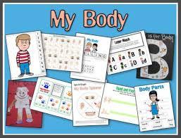 best 25 body preschool ideas on pinterest body parts preschool