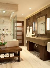 color ideas for bathroom walls how to choose the right bathroom ideas color no matter what color scheme you choose for