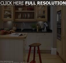 Industrial Kitchen Design Ideas Commercial Kitchen Design Ideas Best Kitchen Designs