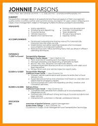 district manager resume sample creative catering sales manager