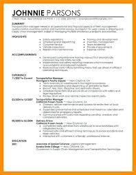 district manager resume sample u2013 topshoppingnetwork com