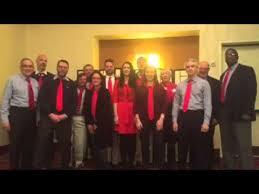 Challenge Tie Tie Challenge Nhf Board Of Directors