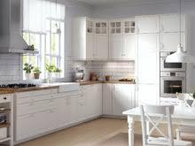 application ikea cuisine ikea kitchen renovation ideasmegjturner com megjturner com