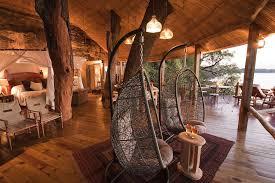 Tree Houses Around The World 21 Amazing Treehouse Accommodations Travel Away