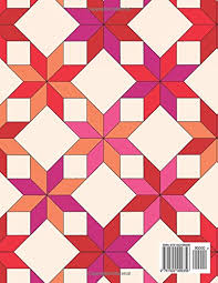 geometric designs u0026 patterns coloring book kids u0026 adults