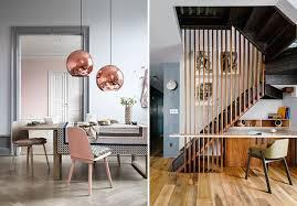 Home Design Trends 2015 Uk Home Interior Design Trends Fads Blogfads Blog