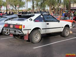 toyota rally car 1984 toyota celica gt rally car genho