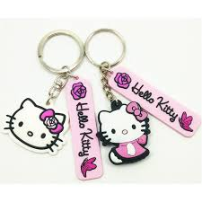 make key rings images How to make your own pvc keychains pvc creations jpg