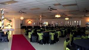 Party Room Rentals In Los Angeles Ca Le Chateau Banquet Hall U0026 Boutique Youtube