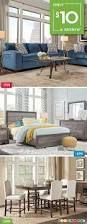 Modern Bedroom Furniture Rooms To Go 173 Best Lovely Living Spaces Images On Pinterest Living Spaces
