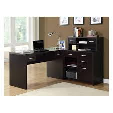 L Office Desk Stunning Home Office Desks L Shaped Photos Liltigertoo