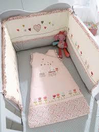 chambre bebe vertbaudet vertbaudet tour de lit fille tout savoir sur la maison omote