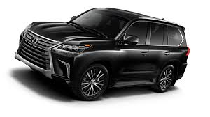 lexus lx 570 interior lights 2018 lexus lx 570 review interior and specs automobile2018