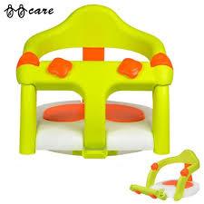 siege baignoire bebe bébé baignoire siège appui à la sécurité enfant lit de