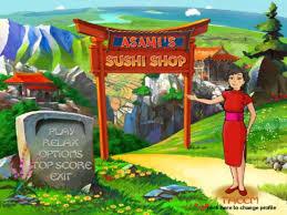 sushi shop siege didihell gaming