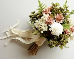 vintage bouquet chic vintage bouquets blooms curated by chic vintage brides on etsy