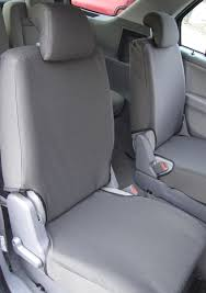 Ford Freestyle Car 2004 2007 Ford Freestyle Middle Bucket Seats Durafit Covers