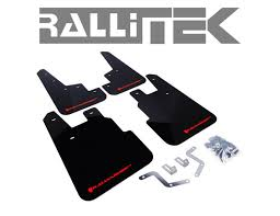 subaru rally logo rally armor ur mud flaps forester 2014 2015 rallitek com