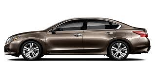 nissan sentra 2017 silver 2016 nissan sentra vehicle images
