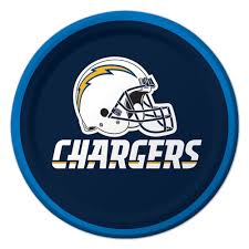 party supplies san diego nfl san diego chargers party supplies