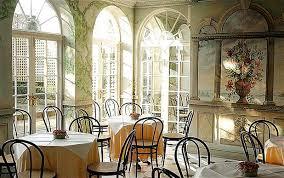 the best afternoon teas in london blogs penhaligon u0027s