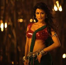 Rakhi Sawant Ki Nangi Photo - top 14 hot sexy item girls of bollywood 2015 reckon talk