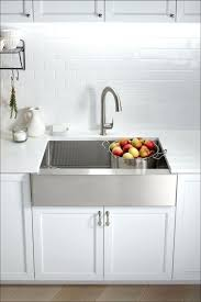No Touch Kitchen Faucets Touchless Kitchen Faucet Lifestyle No Touch Kitchen Faucet Lowes