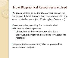 biography definition what is a biography definition famous biography 2017
