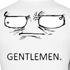 Polo Shirt Meme - meme polo shirts spreadshirt