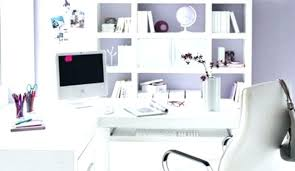 bureau administratif decoration de bureau related post decoration de bureau administratif