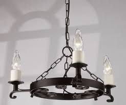 wrought iron ceiling lights black iron ceiling lights r jesse lighting