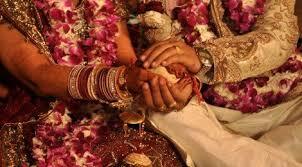 wedding wishes hindu 187 shaadi marriage wedding sms wishes shayari in