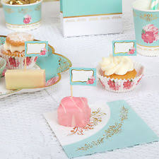 alice in wonderland paper party plates ebay