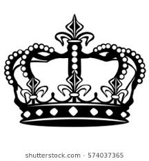 king crown stock images royalty free images vectors