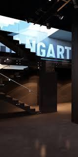 Hangart by Index Of Images Kapak