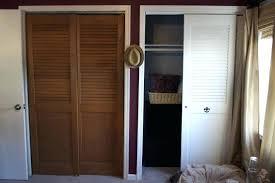 louvered doors home depot interior louvered barn doors medium size of sliding closet discount interior
