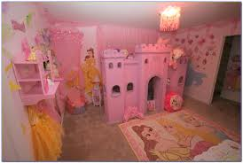 Princess Room Decor Disney Princess Bedroom Decorating Ideas Bedroom Home Design